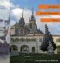 Lehrpfad durch Mendels Brno