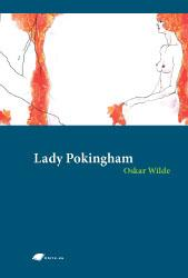 Lady Pockingham
