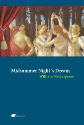 Midsummer Night´s Dream