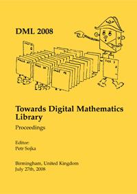 DML 2008