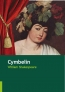 Cymbelin