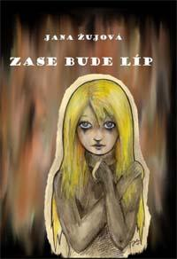 Zase bude lp
