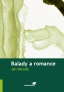 Balady a romance
