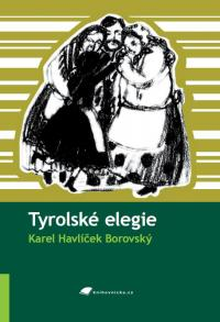 Tyrolsk elegie