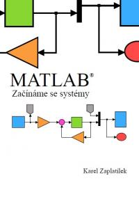 MATLAB: Zanme se systmy