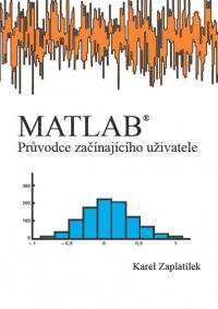 MATLAB: Prvodce zanajcho uivatele 
