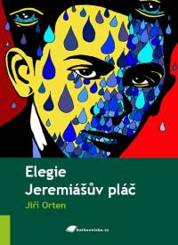 Elegie, Jeremiv pl