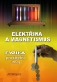 Elektina a magnetismus