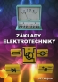  Zklady elektrotechniky