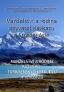 Manželství a rodina obyvatel Kavkazu a Střední Asie: MANŽELSTVÍ A RODINA KAZACHŮ, TURKMENSKÝCH BELÚDŽŮ A KYRGYZŮ