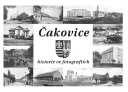 akovice, historie ve fotografich
