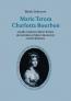 Marie Tereza Charlotta Bourbon