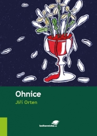 Ohnice