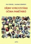 Dějiny Kyrgyzstánu očima pamětníků