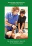 První pomoc pro pedagogy a zaměstnance školy