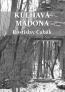 Kulhavá Madona