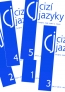 Cizí jazyky - roční předplatné 2013/2014 ročník 57