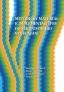 Metodický materiál k implementaci IFRS do sekundárního vzdělávání