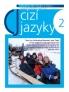 Cizí jazyky - č. 2  2010/2011 ročník 54