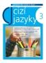 Cizí jazyky - č. 3 2010/2011 ročník 54