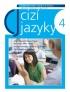 Cizí jazyky - č. 4 2010/2011 ročník 54