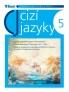 Cizí jazyky - č. 5 2010/2011 ročník 54