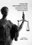 Investiční zprostředkovatel - legislativa a praxe, nekalé praktiky