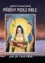Příběhy podle Bible jak je neznáte (od stvoření světa po utrpení Jobova)