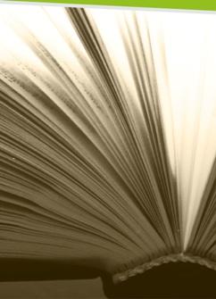 vydani-knihy