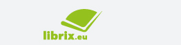 Librix.eu logo