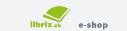 logo Librix.sk